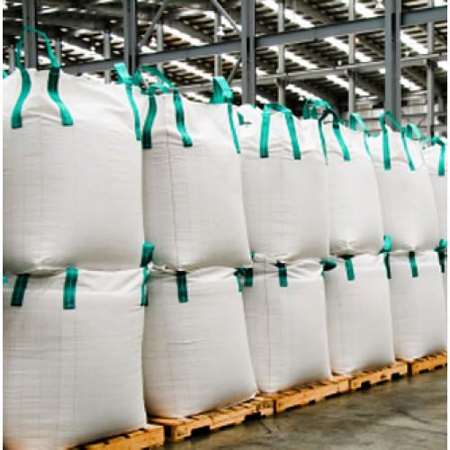 bulk fertiliser